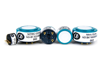 Nitric Oxide Sensors