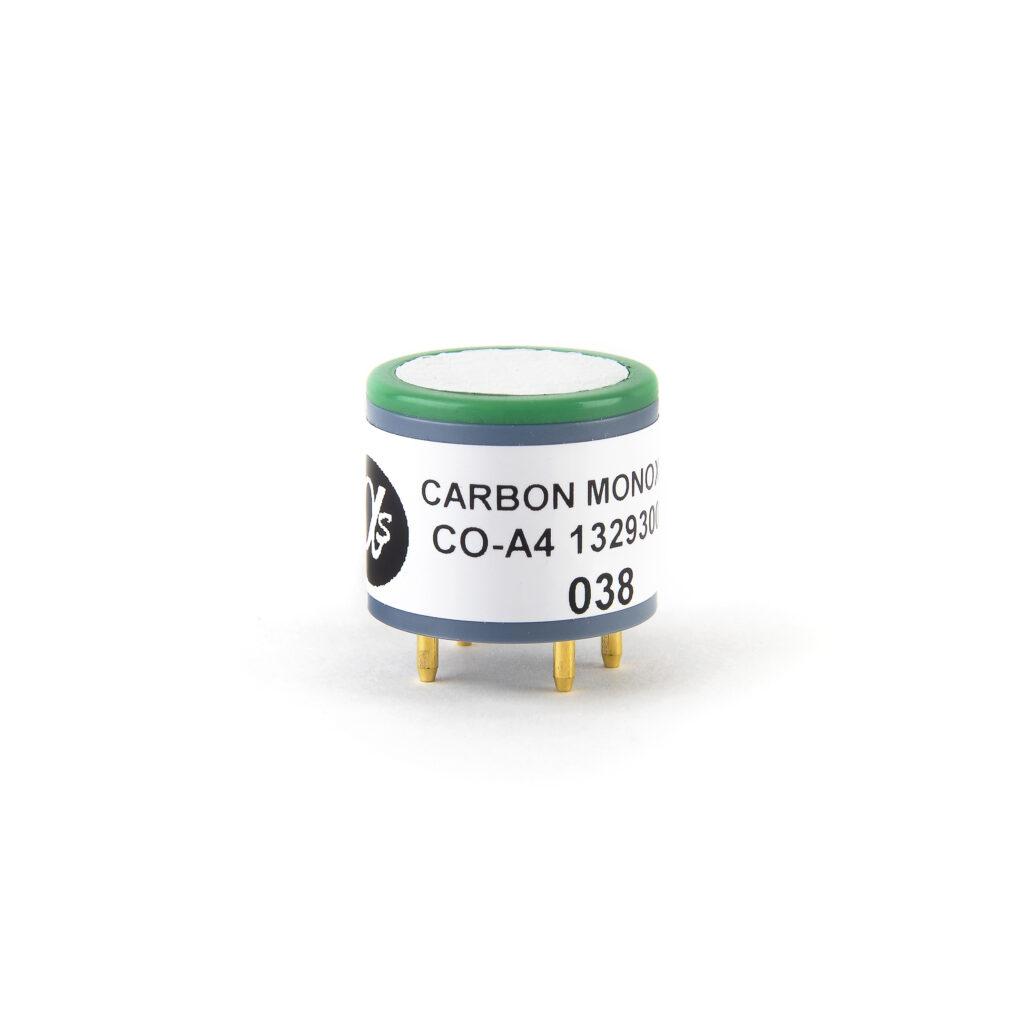 A Series – Air Quality Sensors – Alphasense