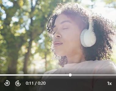 Alphasense Air Quality video